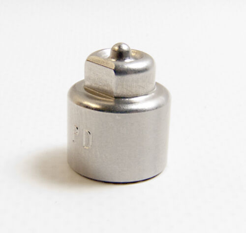 Pull The Dot Socket Die for Pres-N-Snap Tool PNS-PD