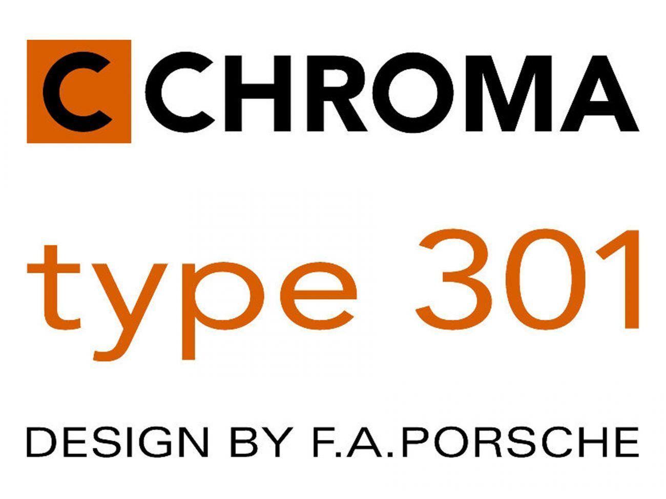 Chroma Type 301 301 301 P09 HM Schälmesser 7,7 cm Hammerschlag 8b7ed7