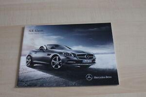 126153-Mercedes-SLK-R172-Preise-amp-Extras-Prospekt-10-2013