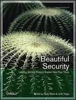 Beautiful Security by Andy Oram, John Viega (Paperback, 2006)