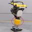 Professional-Jumping-Jack-Bellows-Boot-For-Wacker-Rammer-Compactor-Tamper-8-7-034 thumbnail 7