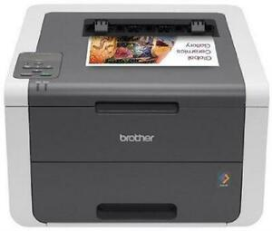 Brother-HL-3140CW-Colour-Laser-Printer-19ppm-250-Sheet-Tray-Wireless-USB