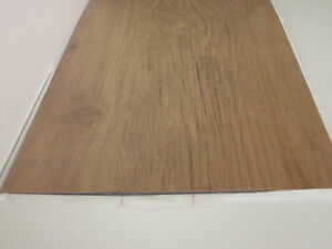Pavimento-adesivo-parquet-doghe-PVC-LTV-Rovere-N-cm-91-44x15-24-14-90-MQ