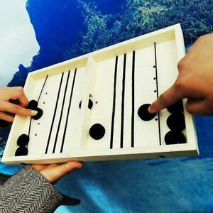 Fast-Sling-Puck-Game-Paced-SlingPuck-Winner-Board-Game-Toys-Child-Adult-M4V0