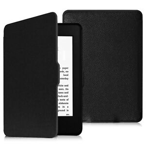 Fintie-SmartShell-Case-for-Kindle-Paperwhite-The-Thinnest-and-Lightest-Cove