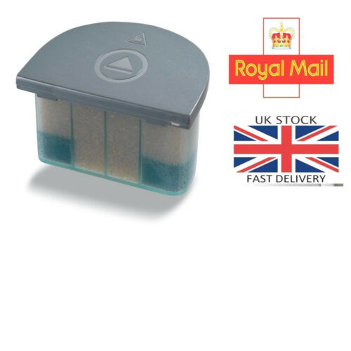 Genuine Anti Scale Cartridge for Morphy Richards 333005