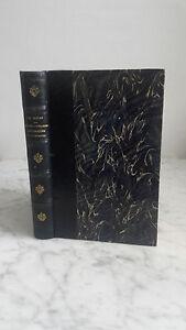 Charles Rozan - Storici E di Strategia di Alfabetizzazione - 1888 - Casa Quantin