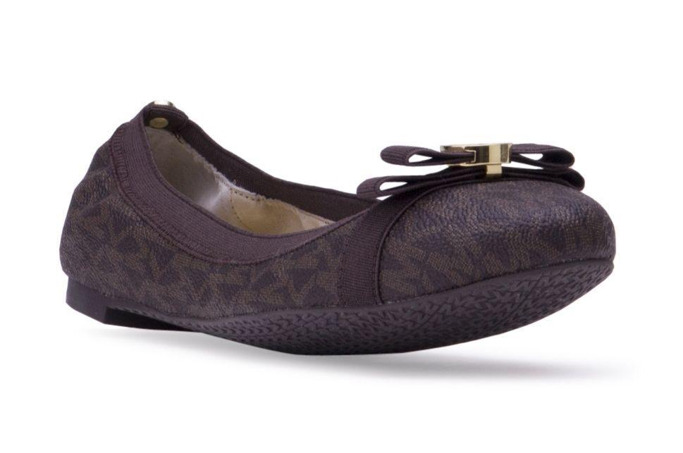 Sandalo basso Liu Jo S15107 N