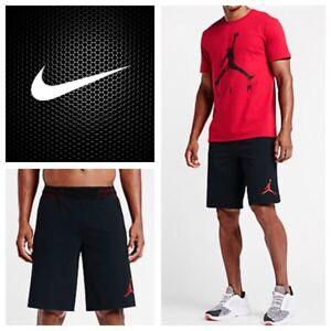 b0e5b15bf8de NEW  100 Nike Air Jordan Mens 23Tech Flex Hyperweave Basketball ...