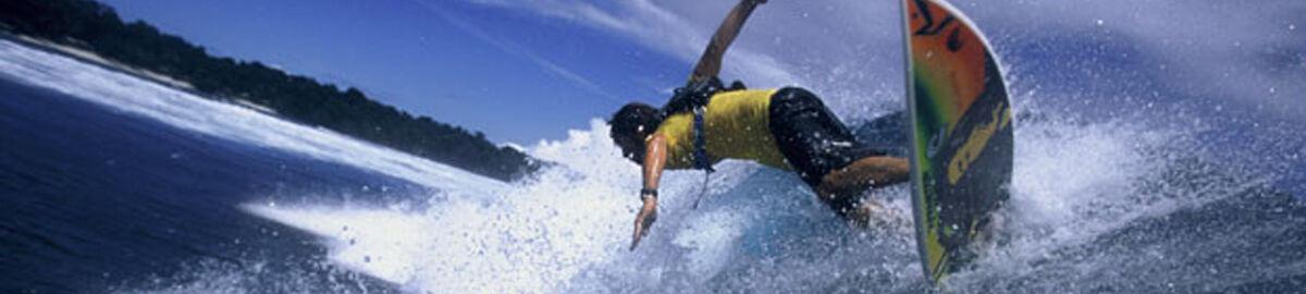 surfstokerdistributionaustralia