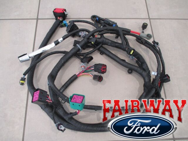 Underhood Wiring Harness Ford on 6.0 powerstroke engine wiring harness, ford engine wiring harness, 2005 chevy aveo engine wiring harness, 51 ford wiring harness, car wiring harness, t one wiring harness, ford 7.3 diesel engine diagram, automotive wiring harness, ford truck wiring harness, 1960 ford f100 wiring harness,