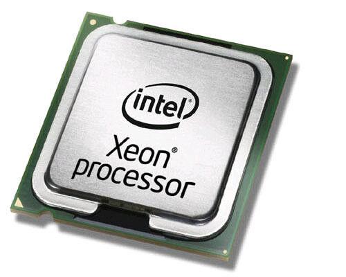 NEW INTEL 1.86Ghz 8MB 1066Mhz Xeon CPU HH80563QH0368M