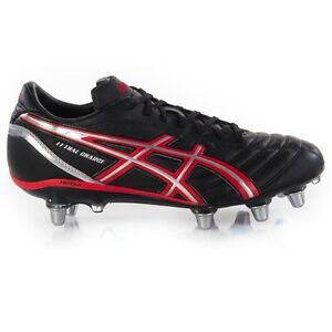 Asics Men's Lethal Charge Rugby boots