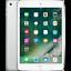 Apple-iPad-mini-4-16-GB-Wi-Fi-Cellular-7-9in-Grey-Gold-Silver thumbnail 5