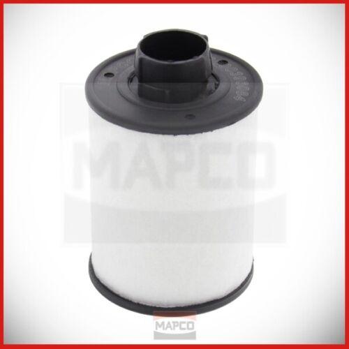 Hengst Kraftstofffilter für Citroen Fiat Ford Peugeot Toyota
