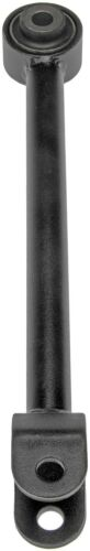 Lateral Arm Rear-Left//Right Dorman 522-095