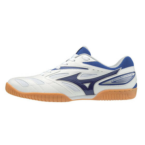 mizuno shoes size table in usa ebay 10