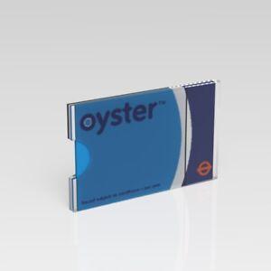 Clear-Acrylic-Oyster-Card-Travel-Card-ID-Holder-Rail-Card-Bus-Pass-Cover