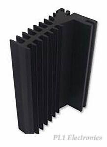 ABL-Heatsinks-PPN0750B-Kuehlkoerper-TO-220-218-38-7-F-W
