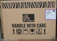 Zebra Technologies Rz600 Rfid Thermal Label Printer - Rz600-2001-500r0