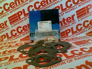 CATERPILLAR 8N9159   8N9159 (NEW IN BOX)