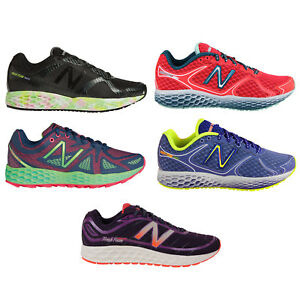 New Balance Fresh Foam 980 1980 Boracay Women s Shoes Running Sports ... 5c77241054