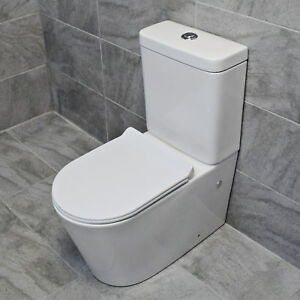 Heather-Close-Coupled-Toilet-WC-Including-Soft-Close-Seat-Modern-Style