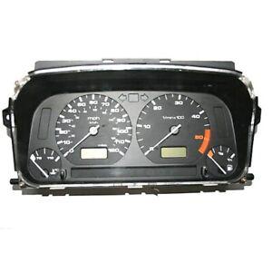 VW-Polo-Speedo-120-mph-Motometer-Speedometer-6N-1-9-TDI-6N0919910C