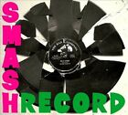 Smash Record * by Ralph Covert/Ralph Covert & The Bad Examples (CD, Jan-2011, Waterdog Records)