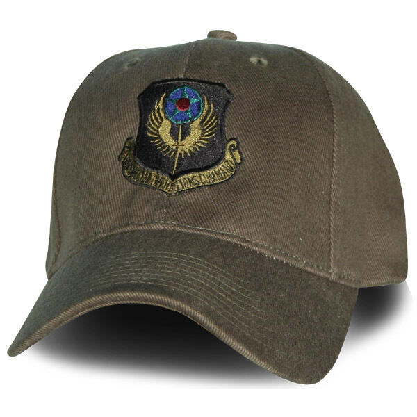 91816006656 Air Force Special Operations Embroidered OD Hat CAP for sale online ...