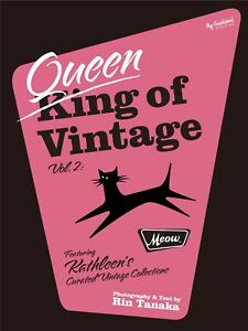 My-Freedamn-Special-034-Queen-of-Vintage-034-20s-60s-vintage-Harley-Levi-039-s-Lee-Fashion