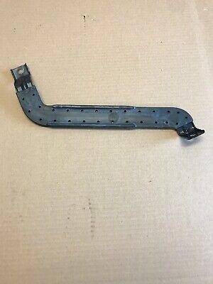 BMW E90 E92 M3 Battery Tie Down Bracket Brace Holder Genuine 7549425