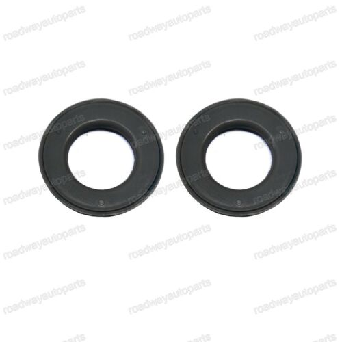 1Pair MR272946 Front Shock Absorber Bearing for Front Strut Mount for Mitsubishi