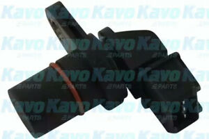 Nockenwelle-Positionssensor-KAVO-PARTS-ECA-1011