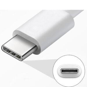 Tipo-C-3-1-Macho-a-Macho-C-USB-Cargador-Cable-de-alimentacion-de-sincronizacion-de-datos-carga