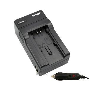 Battery-Charger-for-Canon-BP-709-BP-718-BP-727-BP-745-Canon-VIXIA-HF-M50-M500