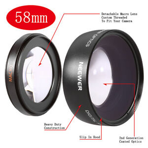 Neewer-58mm-HD-0-45x-Wide-Angle-Lens-with-Macro-Lens-for-Canon-EOS-60D-70D-50D