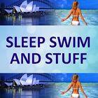 sleepswimandstuff