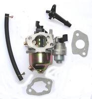 196cc Carburetor Baja Mini Bike Mb165 (baja Heat, Mini Baja