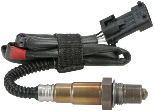 Bosch Oxygen Sensor 16446 For Volvo S60 V70 2002-2004