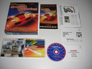 GRAND-TOURING-Pc-Cd-Rom-Original-BIG-BOX-Fast-Secure-Post
