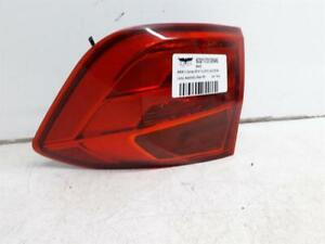 BMW-3-Series-F30-2012-To-2015-Rear-Tail-Outer-Light-RH-Driver-Side-O-S-WARRANTY