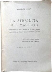 La-sterilita-nel-maschio-Guglielmo-Longo