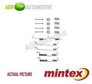 Mintex-frein-arriere-chaussures-set-kit-de-montage-pin-springs-veritable-qualite-MBA646