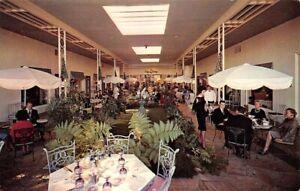 Carousel-Garden-Restaurant-at-the-Country-Club-Plaza-Fashion-Center-Tucson-Az