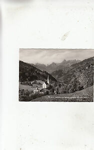 BG17459-silbertal-im-montafon-vorarlberg-mit-zimba-austria-CPSM-14-5x9cm