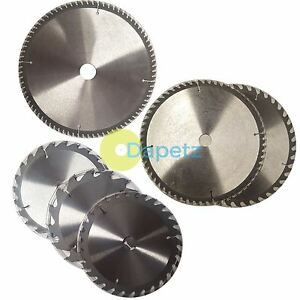 Circular saw blades wood tct medium fine coarse fits dewalt makita image is loading circular saw blades wood tct medium fine coarse keyboard keysfo Choice Image