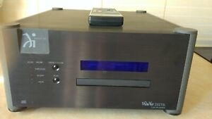 Wadia-21-Hi-End-CD-Player-4-x-PCM1702-K