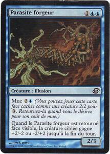 Magic-n-46-165-Parasite-forgeur