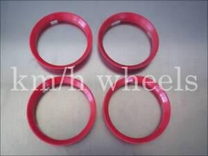 4-Zentrierringe-76-9-72-6-BMW-3er-F30-F31-E90-5er-F10-F11-F01-F12-F13-E60-E61-38